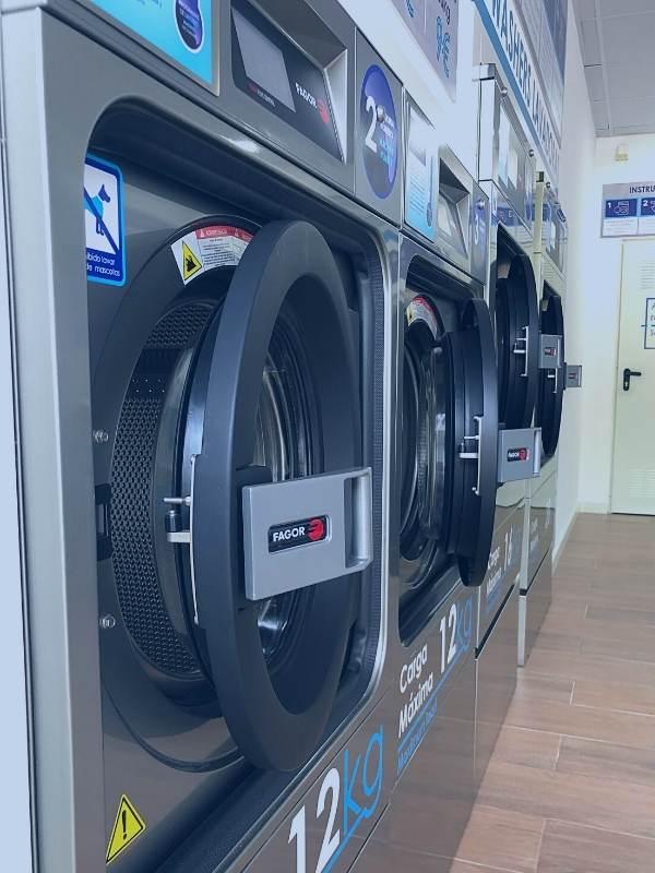 lavandería_openwash