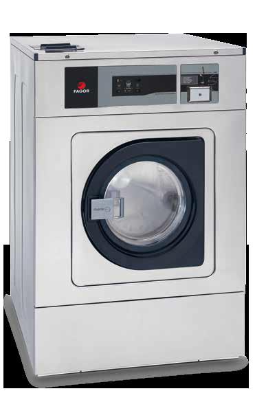 lavadora_openwash